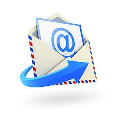 Enforex madrid address